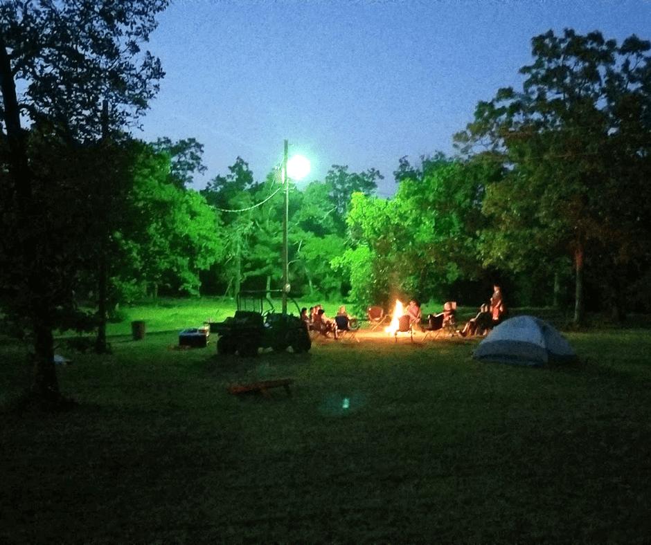 Camp-Press-2-1