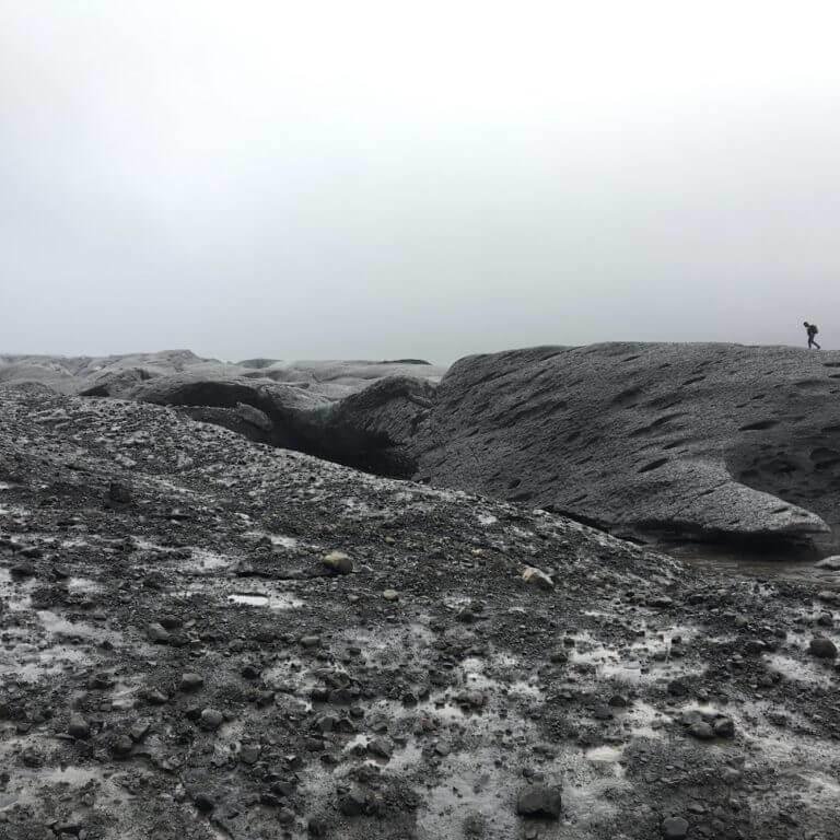 IcelandGlaciers