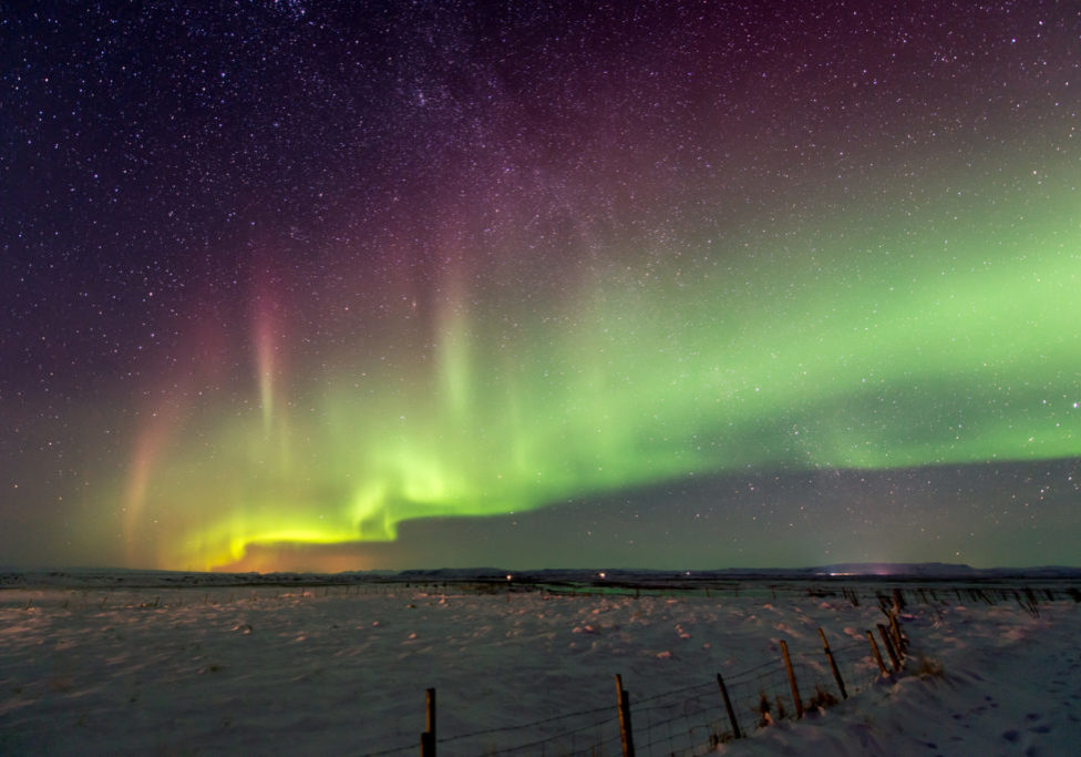 Northern_Lights_In_Iceland_(139789399)