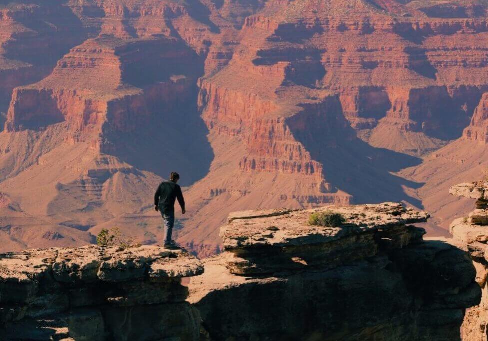 adventure-arid-bedrock-906092