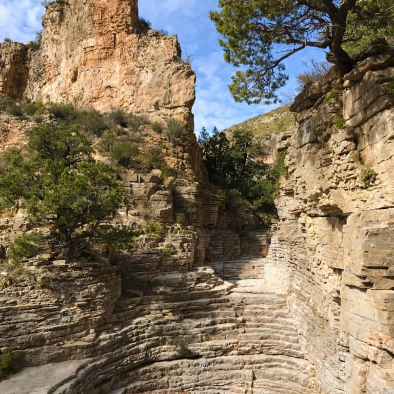 hikers-staircase-jbourn