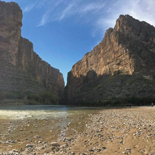 santa-elena-canyon-jbourn